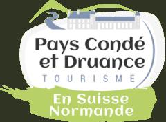Pays de Condé et de la Druance
